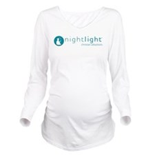 FUTURE STARSHIP CAPTAIN Baby Bodysuit (Organic)