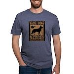 Pan Historia 8th Anniversary Shirt