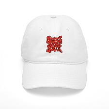 Schoolhouse Rock TV Cap
