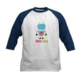 Lilly Bella Designs Tee