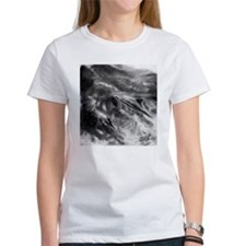 Unique Pictures of dolphins Tee