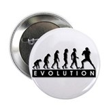 "Evolution of Football 2.25"" Button"