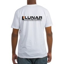 Unique Clone Shirt