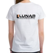 Unique Lunar industries Tee