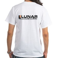 Cute Lunar industries Shirt