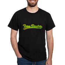 cp_team_danica_03b T-Shirt