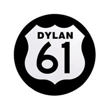 "Dylan 61 3.5"" Button"