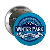 "Winter Park Ice 2.25"" Button"
