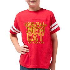 fela Long Sleeve T-Shirt
