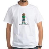 Miniature Golf Champ Shirt
