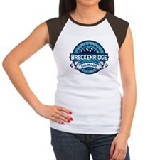 Breckenridge Ice Tee