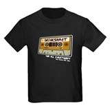 Driveshaft Retro Cassette T