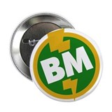 Best Man - BM Dupree 2.25&amp;quot; Button