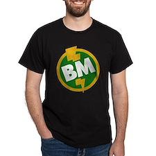 Best Man - BM Dupree T-Shirt