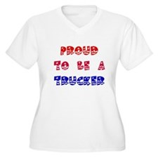 Unique Independent trucks T-Shirt