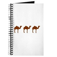 Camels Journal