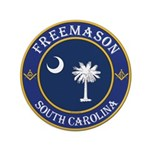 South Carolina Masons 3.5