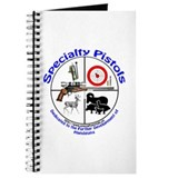 Specialty Pistol Journal