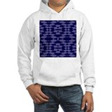 Eastern Child Earth Hoodie
