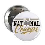 2010 National Champs 2.25