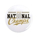 2010 National Champs 3.5
