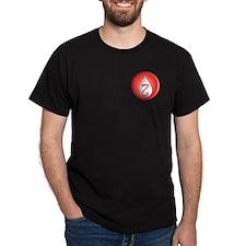Chirurgeon T-Shirt