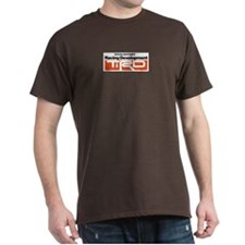 Toyota fiasco T-Shirt