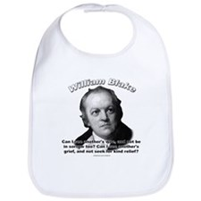 William Blake 01 Bib