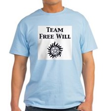 Cute Member team T-Shirt
