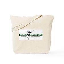 Cute Gym Tote Bag