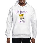 Holt Dazzlers Hooded Sweatshirt