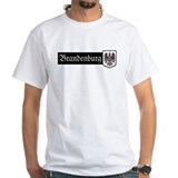 Brandenburg Shirt