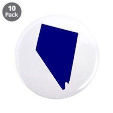"Nevada 3.5"" Button (10 pack)"