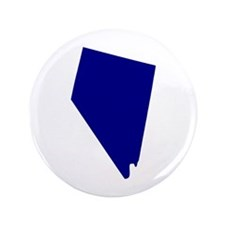 "Nevada 3.5"" Button (100 pack)"