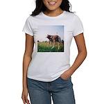 Prince Women's T-Shirt