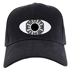 Dharma Initiative Baseball Hat