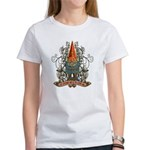 GNOOKIE GNOME Women's T-Shirt
