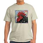 Cochin Head Light T-Shirt