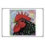 Cochin Head Banner