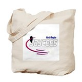 North Region Jaycees Tote Bag