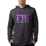 Los Angeles Police Band Women's Zip Hoodie