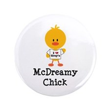 McDreamy Chick 3.5