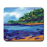 Leeward Breeze Mousepad