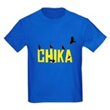 Chika Style T