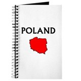 Eastern europe Journal