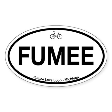Fumee Lake Loop