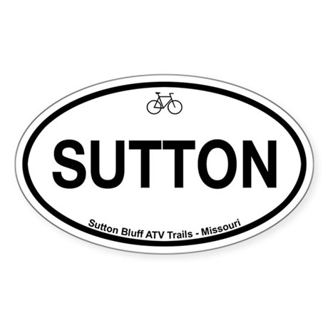 Sutton Bluff ATV Trails