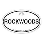 Rockwoods Range