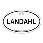 Landahl Park