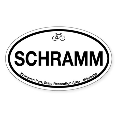 Schramm Park State Recreation Area